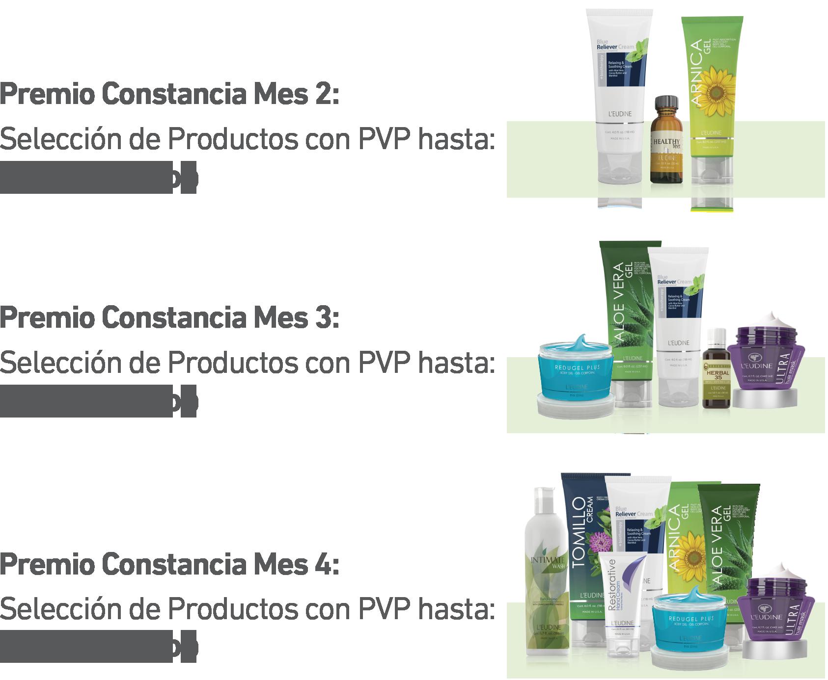 productos CO-01 copia