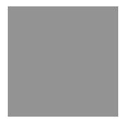 logo-leudine-negro-300-2px