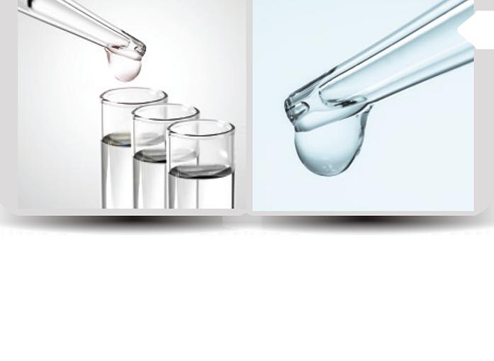 aminofilia