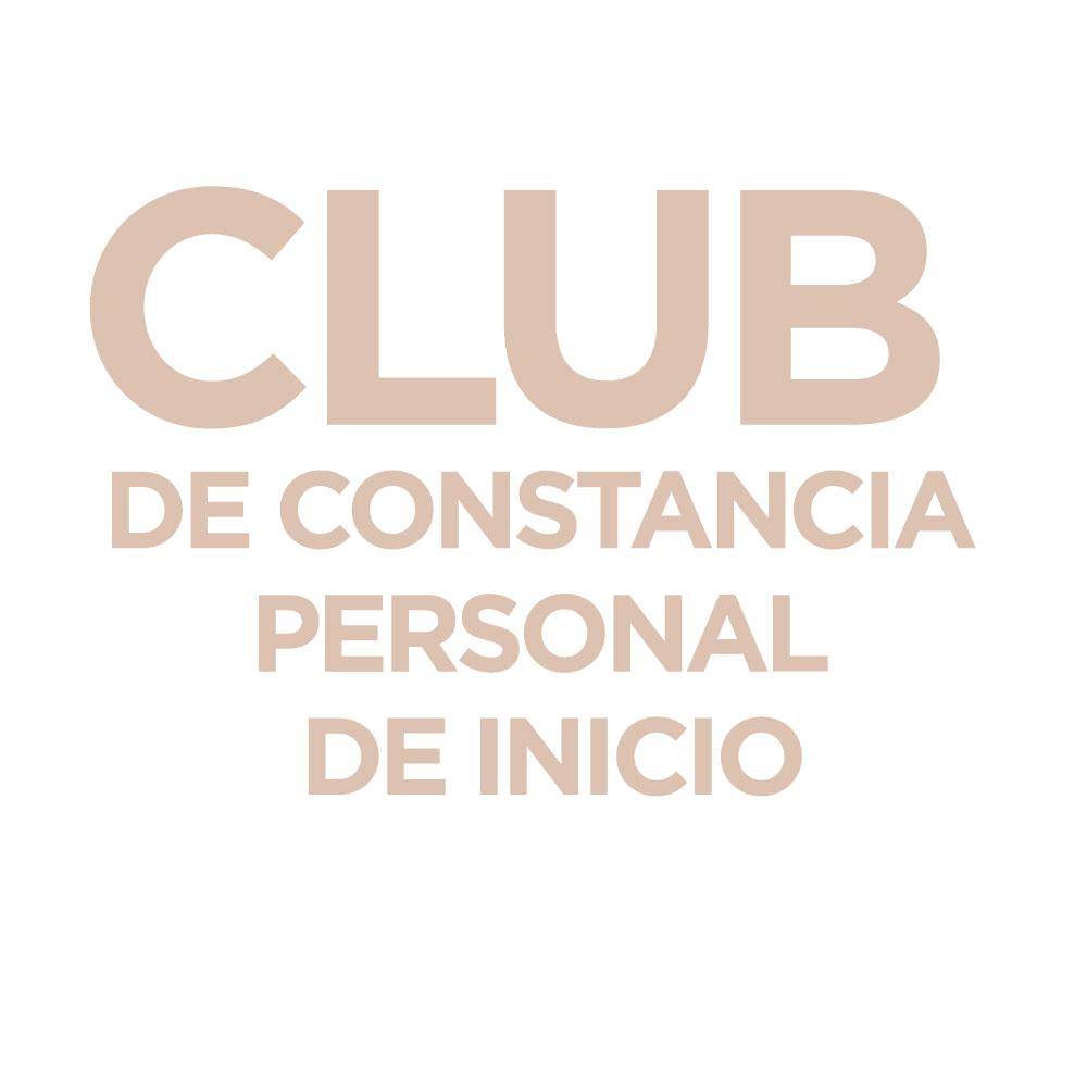 club-1