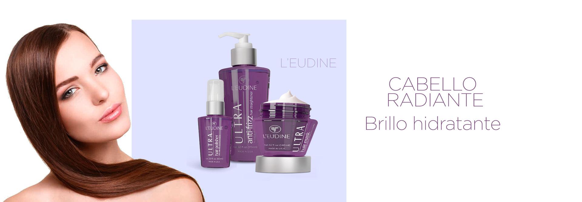 tratamientos-leudine-inicio-5-3