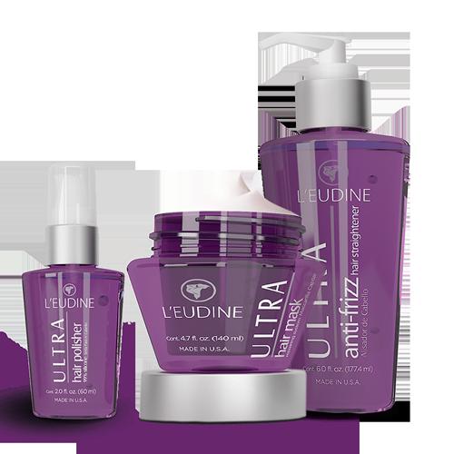 tratamientos-cabello-radiante