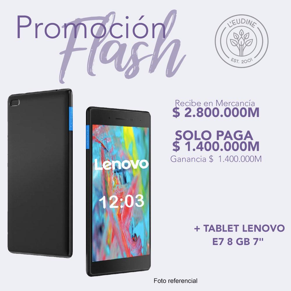 promociones-flash-2