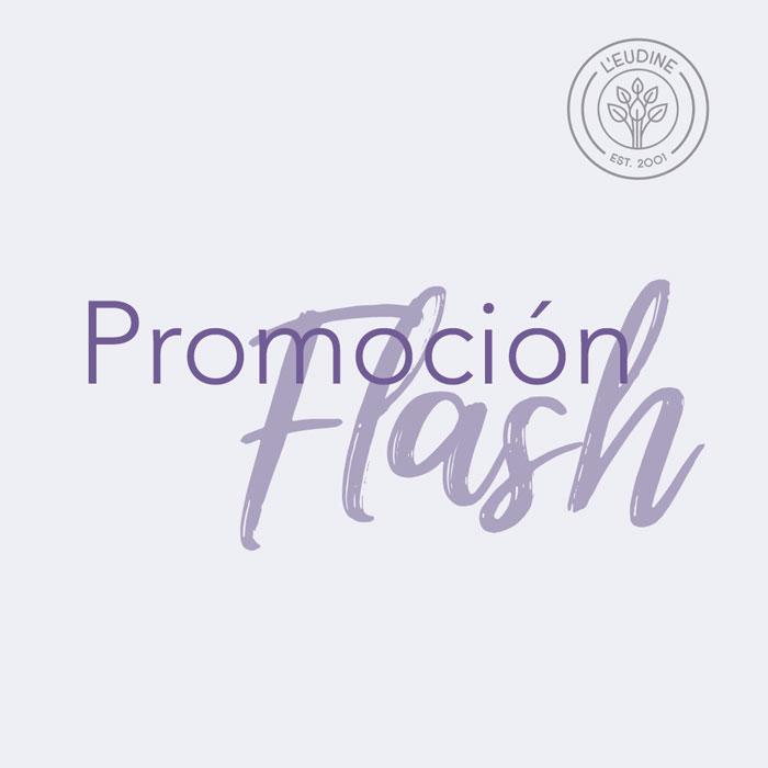promociones-flash.cover
