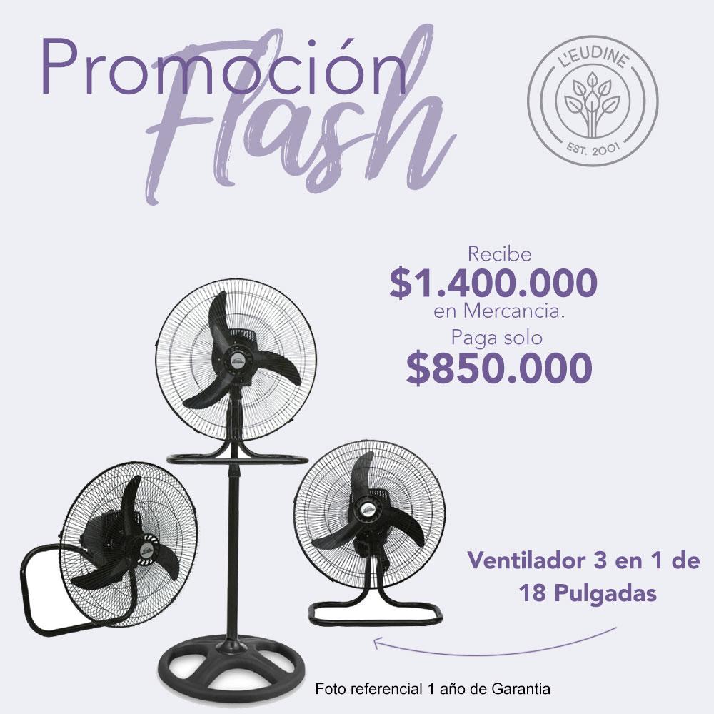 promociones-flash