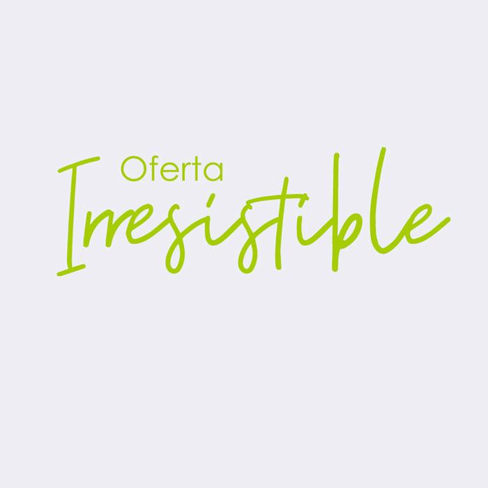 promociones-oferta-irresistible-cover
