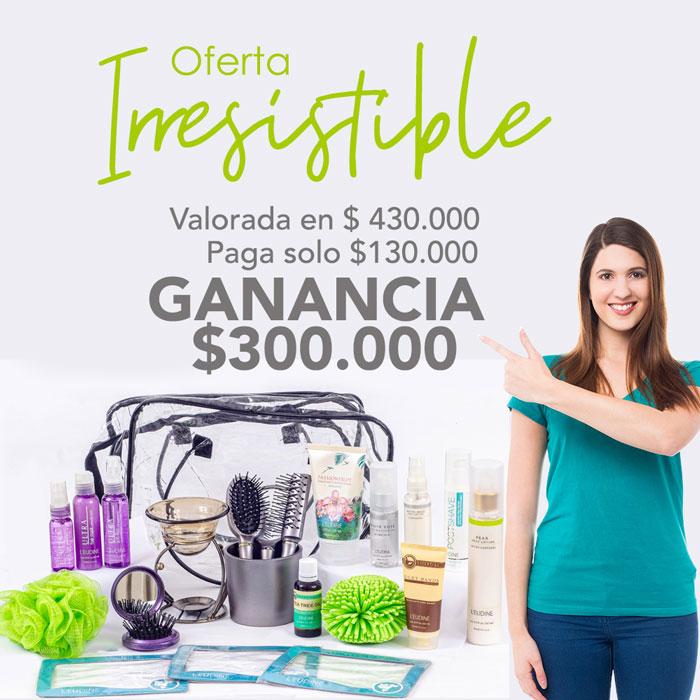promociones-oferta-irresistible